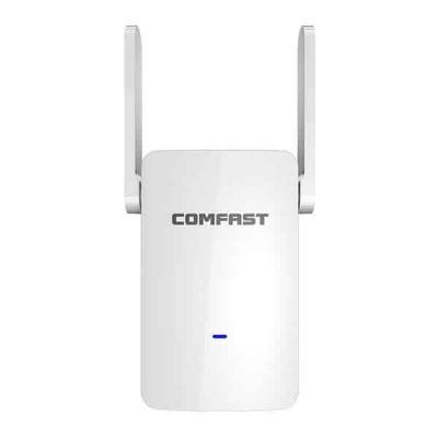 Comfast CF-WR753AC