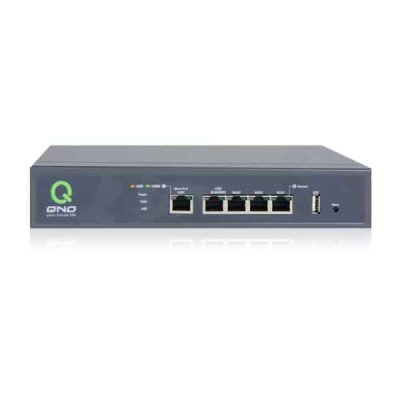 QNO QVF7303