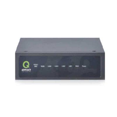 QNO QVF7308