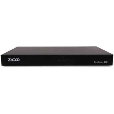 Zycoo CooCenter-S10+
