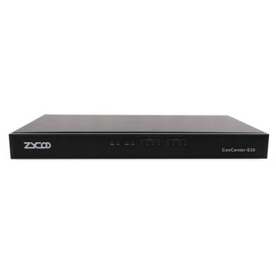 ZYCOO CooCenter-S30