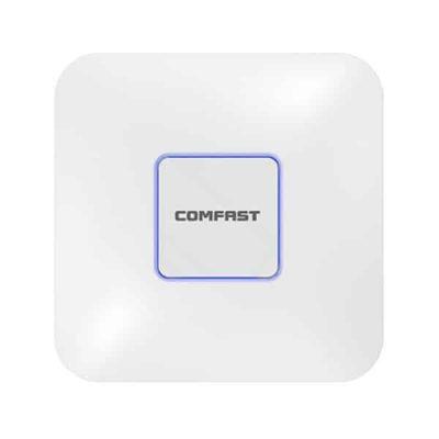 Comfast CF-E370AC