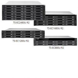 Serie TS-ECx80U R2