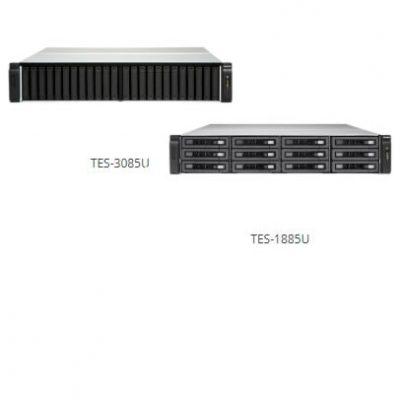 TES-x85U Serie