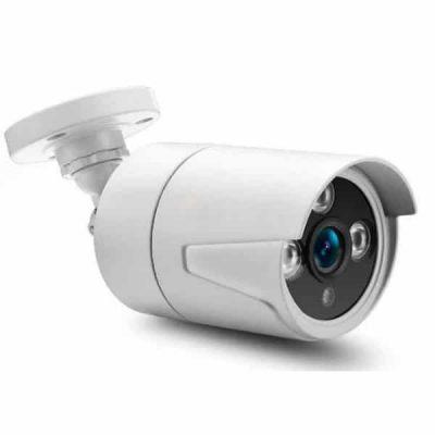 UV-IPBV612 Cámara de seguridad