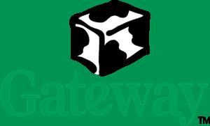 Gatway