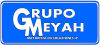 Grupo Meyah