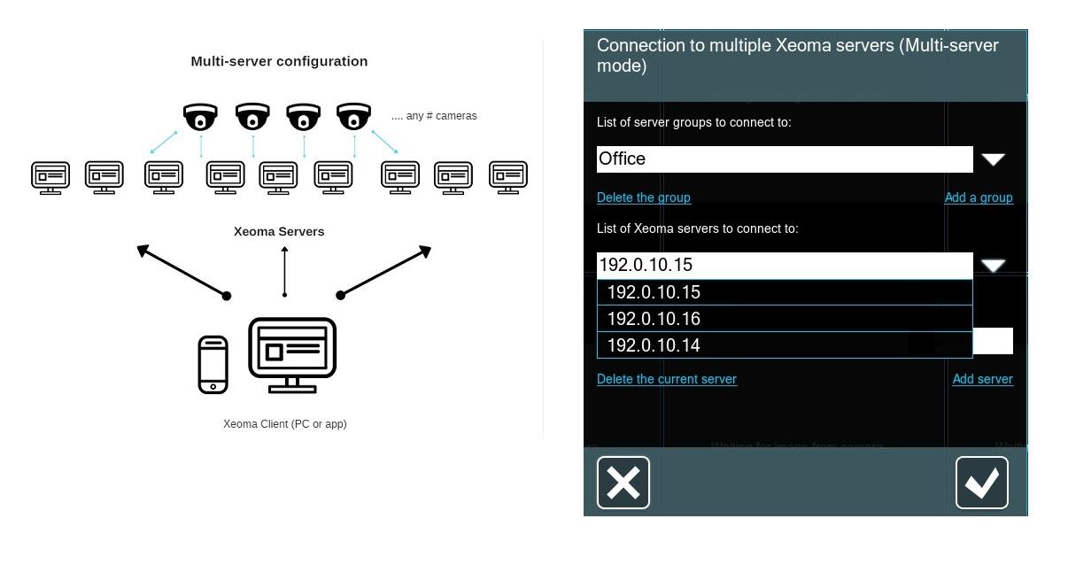 multiserver_connection_xeoma_cctv