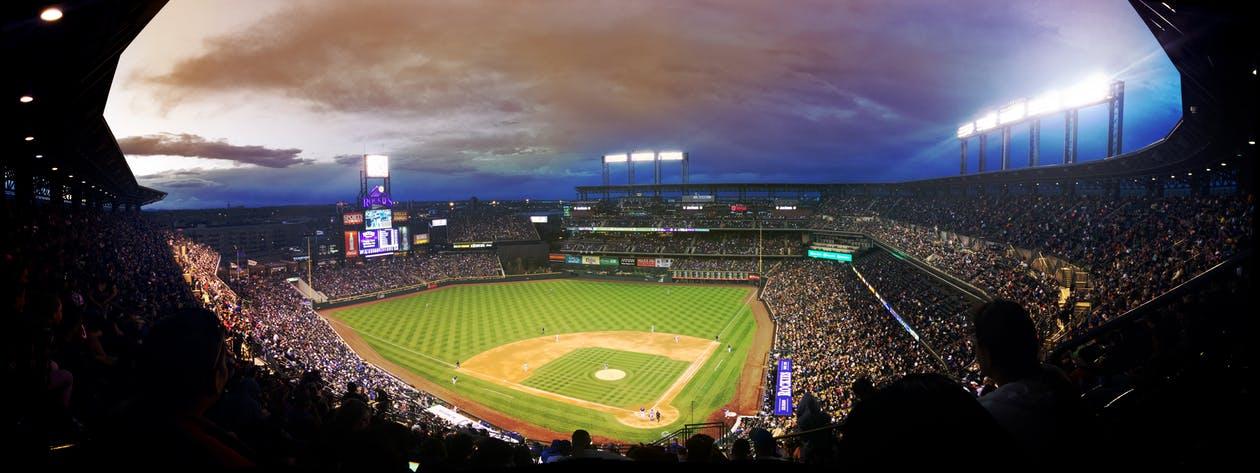 panoramic_view-stadiums_xeoma_video_surveillance