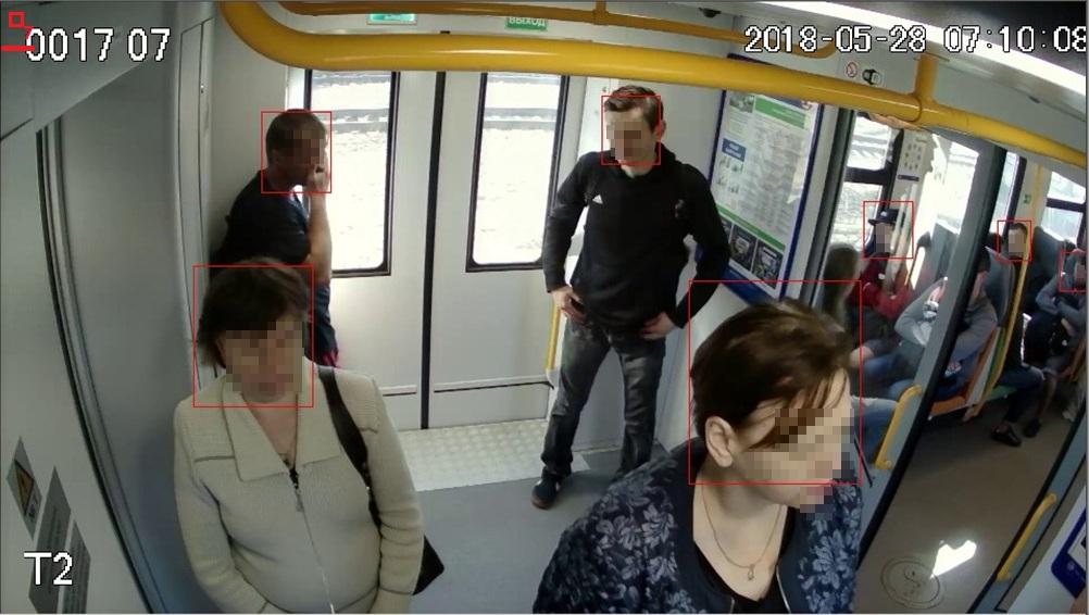 passengers_counter__xeoma_video_surveillance_software_artificial_intelligence_neural_networks