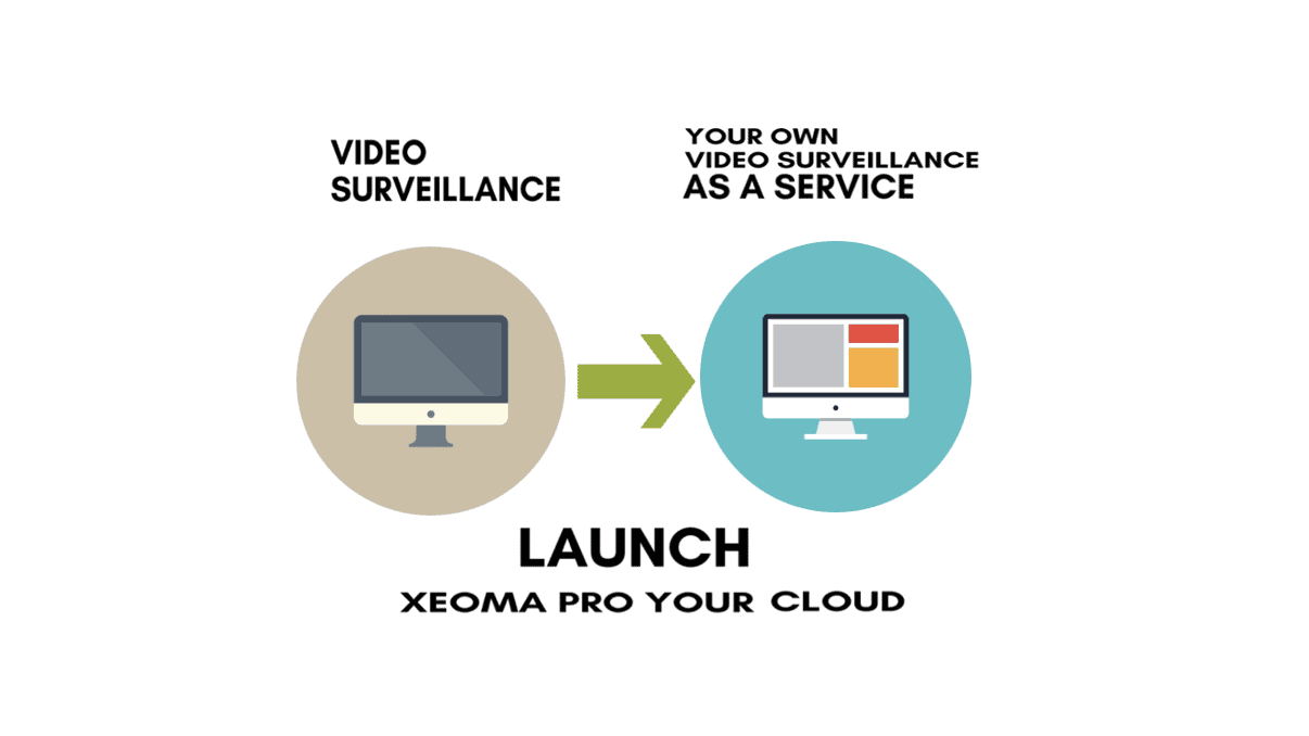xeoma_pro_your_cloud_solution_your_vsaas_launch-1