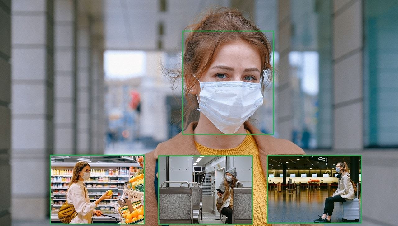 xeoma_video_surveillance_program_with_ai_mask_detection_recognition