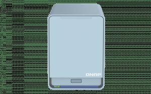 Qmiroplus_front