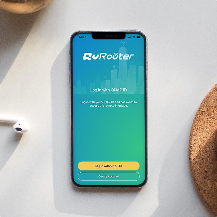 QuRouter-App_06